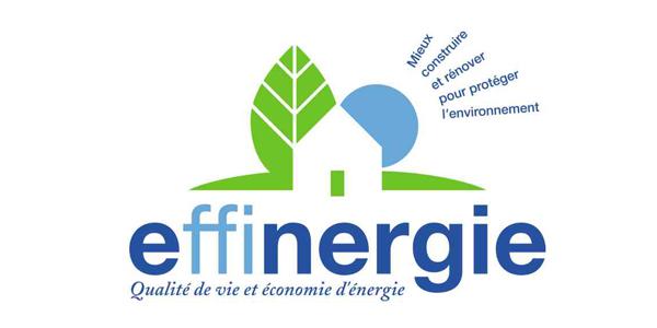 Effinergie img