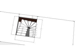 escalier tremie 1-page-001