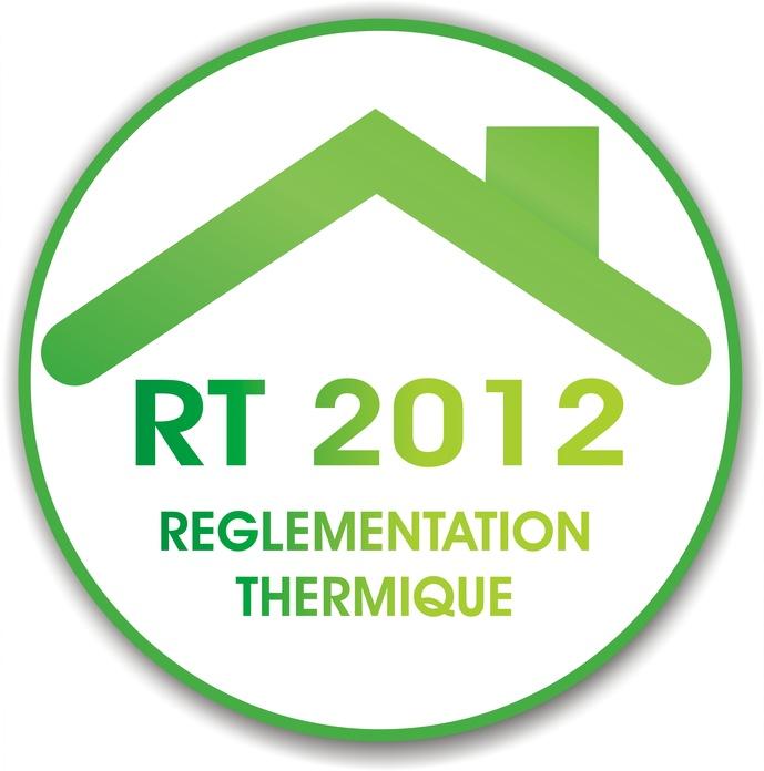étude RT 2012 à 179€